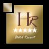 HotelRecrut